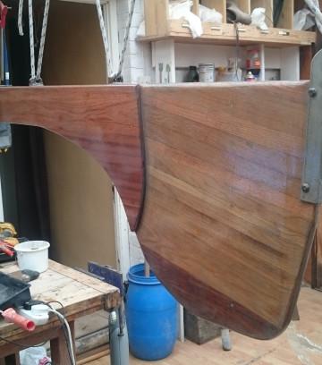 workboat-rudderb